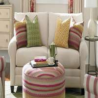 Soft Furnishings Manufacturers
