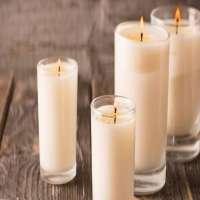 大豆蜡烛 制造商