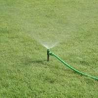 花园洒水器 制造商