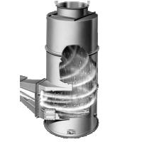 湿式集尘器 制造商