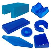 凝胶垫 制造商