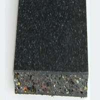 再生塑料板材 制造商