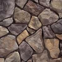 瓦砾石 制造商