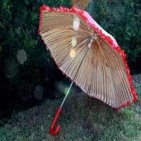 蘑菇伞 制造商
