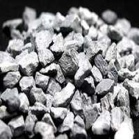 Zirconia Alumina Manufacturers