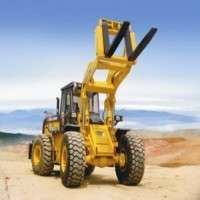 Mining Machinery Manufacturers