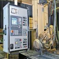 CNC Retrofitting Services Importers