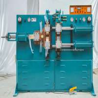 Electrical Upsetting Machine Importers