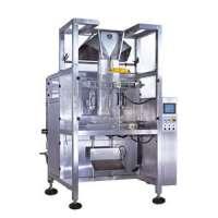 Bagging Machine Manufacturers