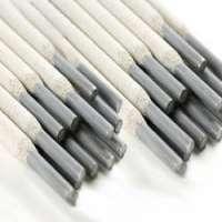 Mangalam低氢电极 制造商