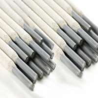 Mangalam Low Hydrogen Electrode Manufacturers