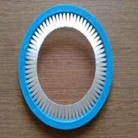 Accumulator Brushes Manufacturers