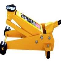 Hydraulic Equipment Manufacturers