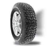 Tyres Manufacturers