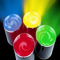 Fluorescent Ink Manufacturers