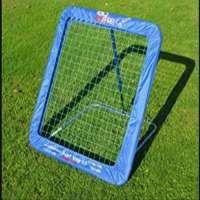 板球Rebounder 制造商