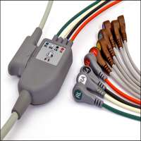Medical Cables Manufacturers
