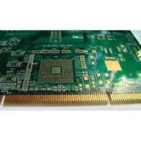 多层PCB 制造商