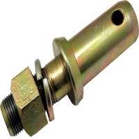 Mounting Pin Manufacturers