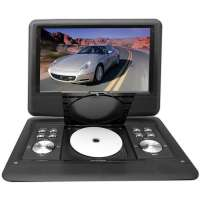 DVD Portable Player Manufacturers