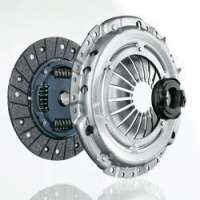 Clutch Plate Assembly Manufacturers