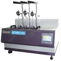 Vicat Tester Manufacturers