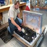 Polyurethane Mold Manufacturers