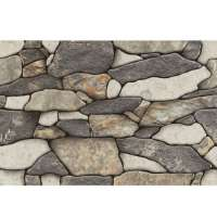 Elevation Tile Manufacturers