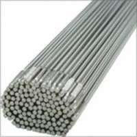 焊接填充线 制造商