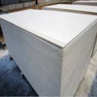Magnesium Oxide Board Manufacturers