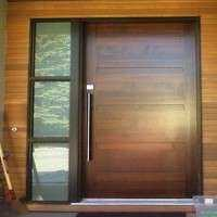 Entrance Door Manufacturers