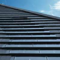 Solar Roof Tile Manufacturers