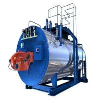 Boiler Water Treatment Plant Manufacturers