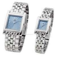 Watch Set Importers