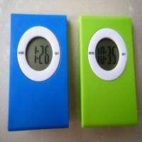 Clip Clock Manufacturers