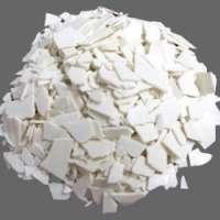 PVC稳定剂 制造商