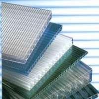 多层聚碳酸酯板 制造商