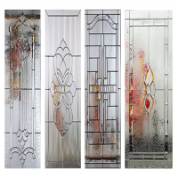 Decorative Glass Manufacturers