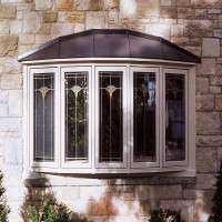 Bow Windows Manufacturers