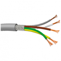 Control Cable Manufacturers