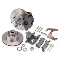 Disc Brake Parts Manufacturers