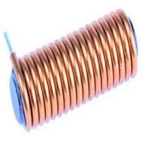 Ferrite Rod Core Manufacturers