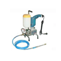 Epoxy Injection Pump Manufacturers
