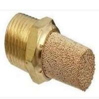 Sintered Bronze Filter Importers