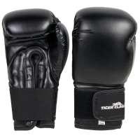 跆拳道手套 制造商