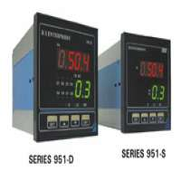 Process Data Logger Manufacturers