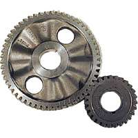 Timing Gear Manufacturers