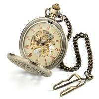 Pocket Watches Manufacturers