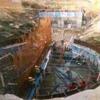 泵房建设服务 制造商