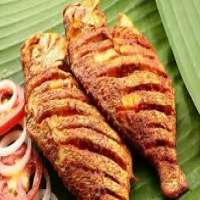 Fish Fry Manufacturers
